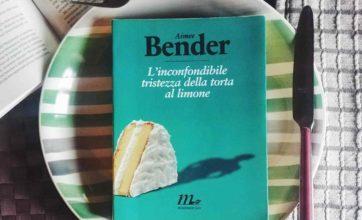 La ricetta del romanzo perfetto