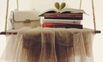 """Riaperte le librerie: intervista a Valentina de """"Il Libro è"""" di Lissone"""