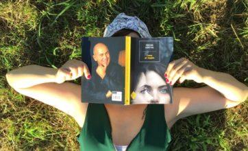 """""""Come un respiro"""": un bel romanzo che non è riuscito a dirmi granché"""