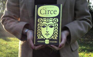 """""""Circe"""" di Madeline Miller: donne, leggete questo romanzo!"""