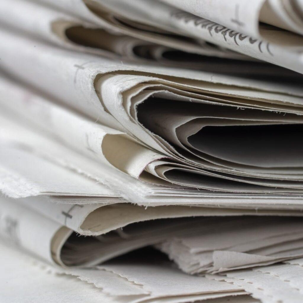 Giovani&Giornalismo