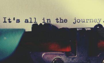 Giovani&Giornalismo: 58 adolescenti che vogliono cambiare il mondo