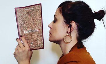 """Recensione """"Babilonia"""" di Yasmine Reza: ognuno è solo sul cuor della terra"""
