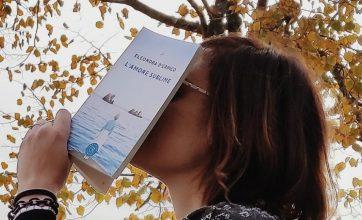 Non nascondiamoci dietro un libro: la mia esperienza con Bookabook